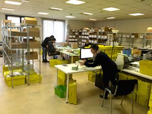 a3a-ufficio